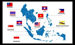 CASTU-ASEAN
